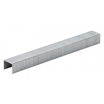 Скобы для скобозабивателей METABO, тип 80 (0901053898)